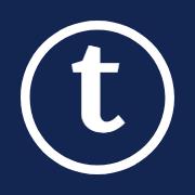 TeknoForum