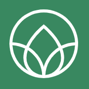 Grønt TeknoForum
